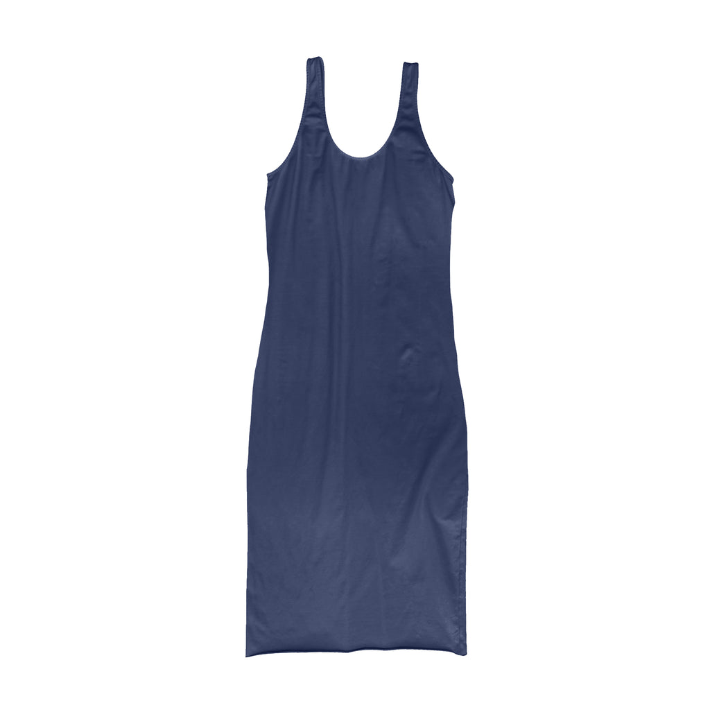 Artemis Tank Dress
