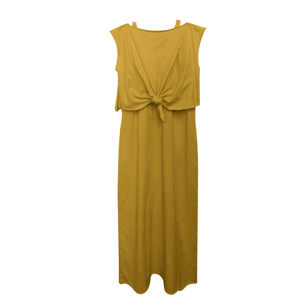 Venus Grecian Dress