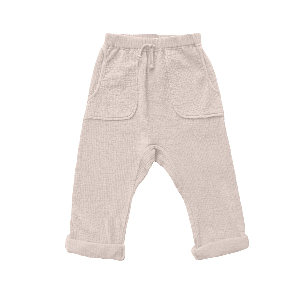 Rowen Two Pocket Pant