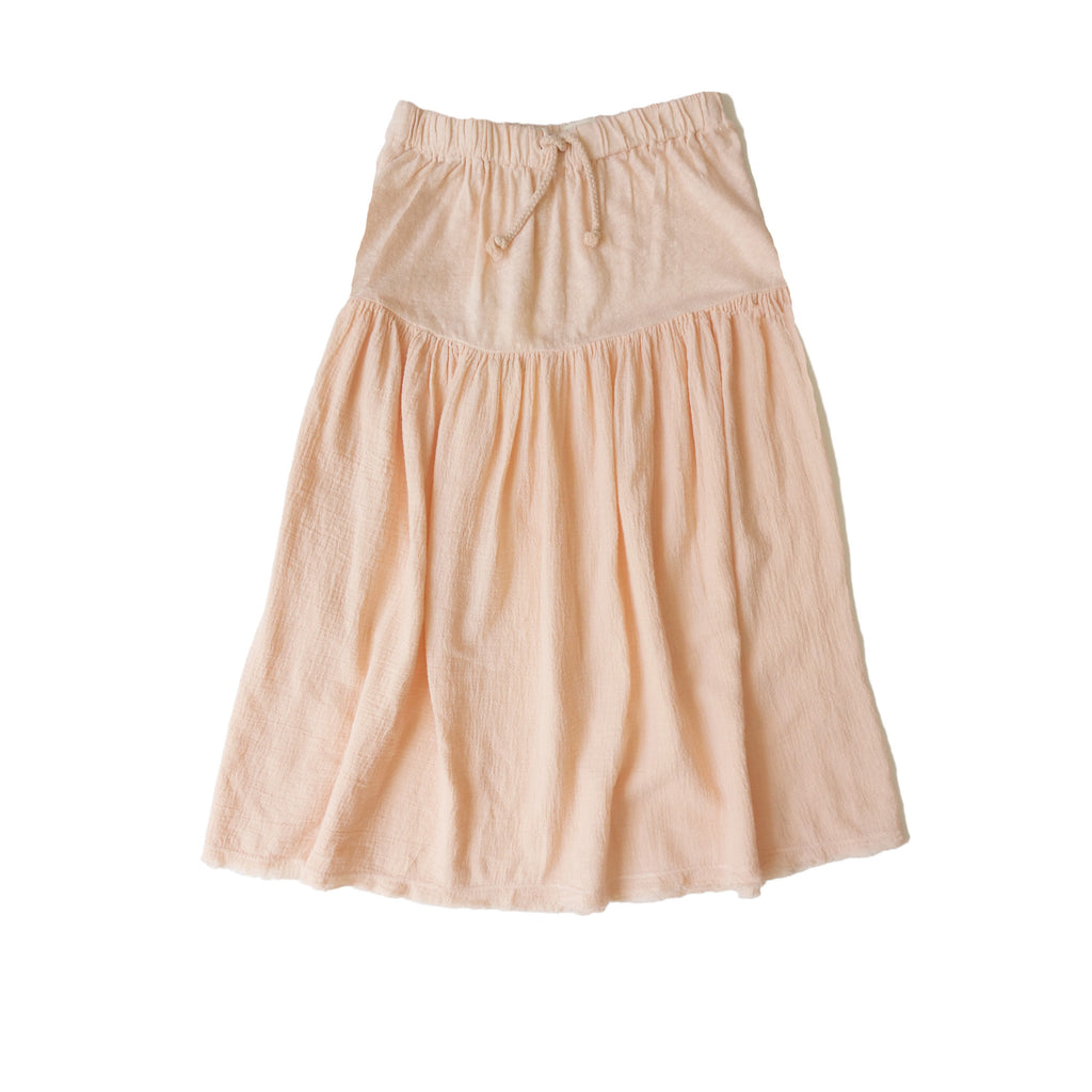 Roxy Hemp Skirt