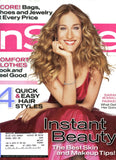 InStyle Oct 2005
