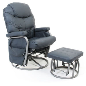 Gliders/Nursing Chairs