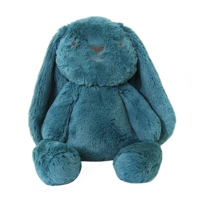 O.B Designs - Banjo Bunny Plush Toy