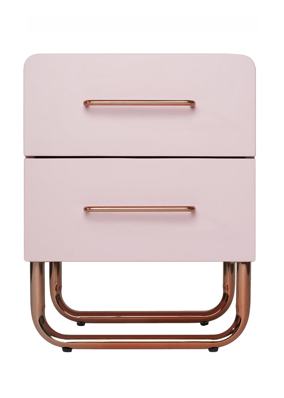 Incy - Estelle side Table