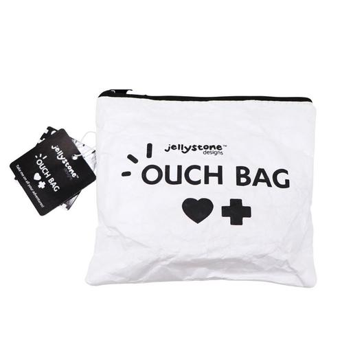 Jellystone Designs - Ouch Bag