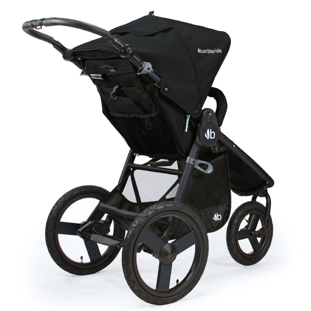 Bumbleride Speed Stroller