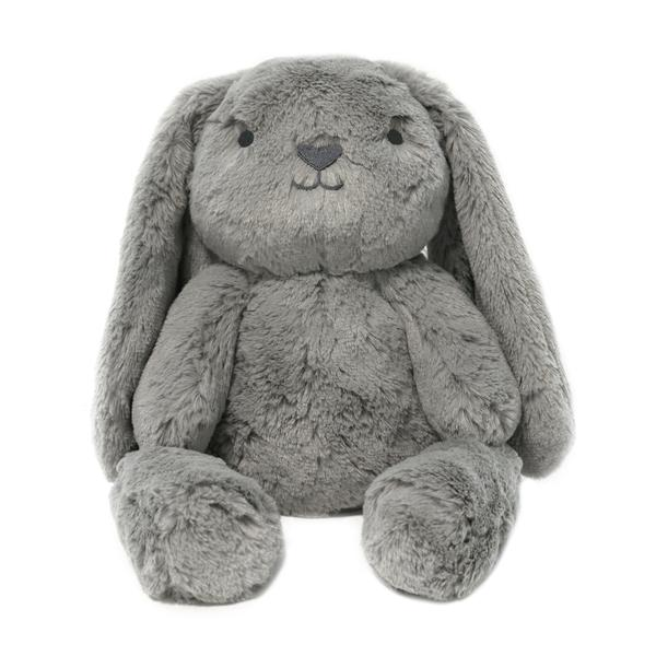 O.B Designs - Bohdi Bunny Plush Toy