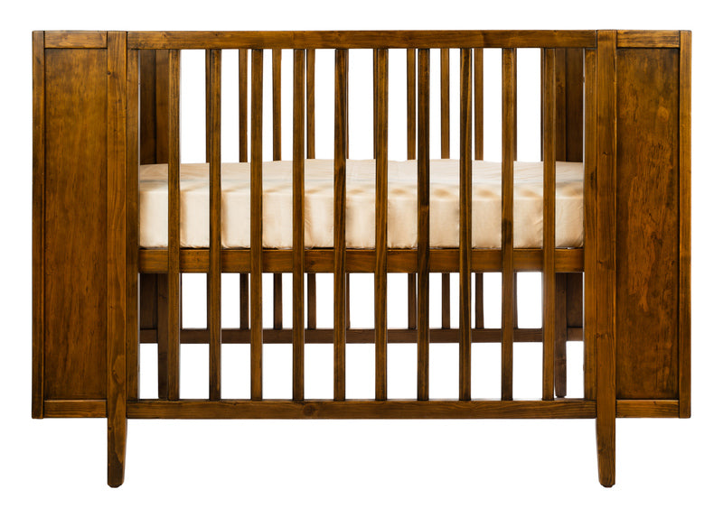 Incy - Maxwell Cot