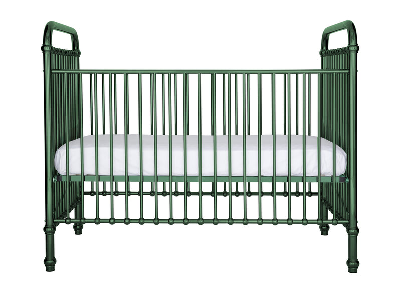 Incy - Henry Cot