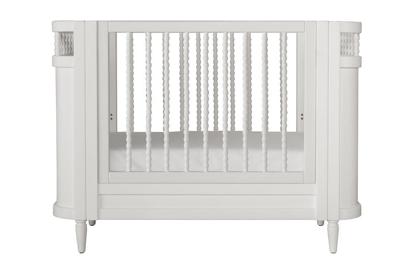 Incy - Georgia Cot - pre order end of MAY 2020