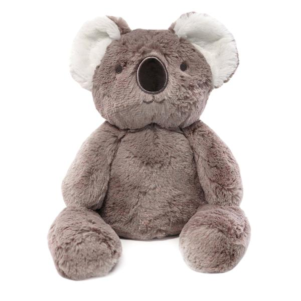 O.B Designs - Kobe Koala Plush Toy