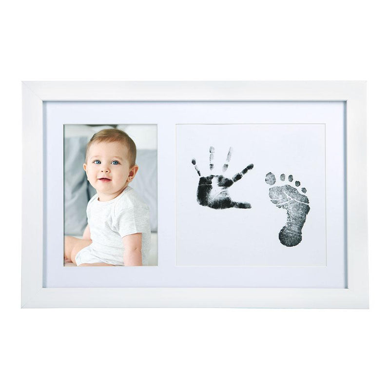 LITTLE PEAR BABY PRINT FRAME