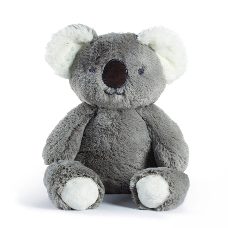 O.B Designs - Kelly Koala Plush Toy