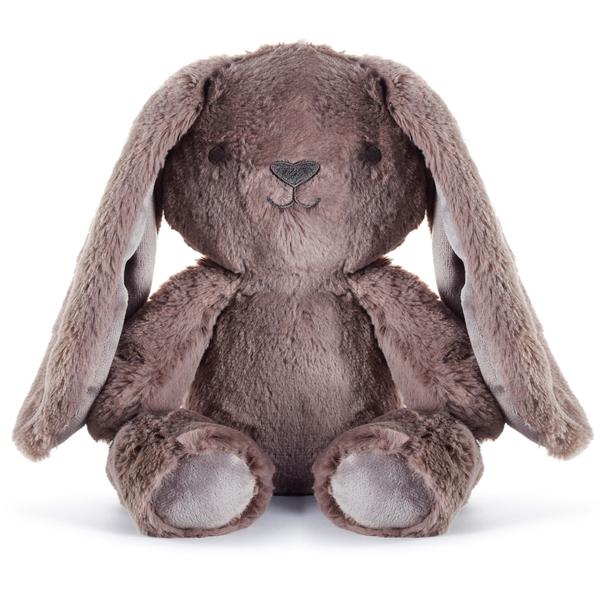 O.B Designs - Byron Bunny Plush Toy