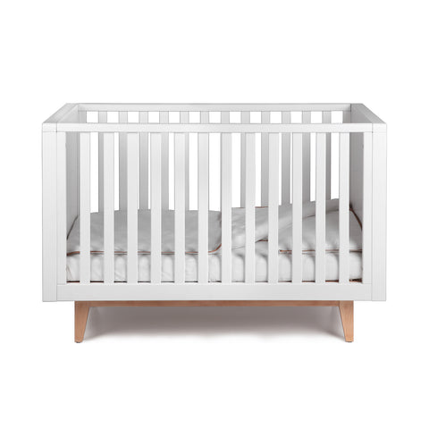 Babyletto Lolly Cot ( 3 Colours )