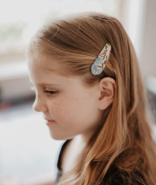 Josie Joan's Hair Clips - Alix