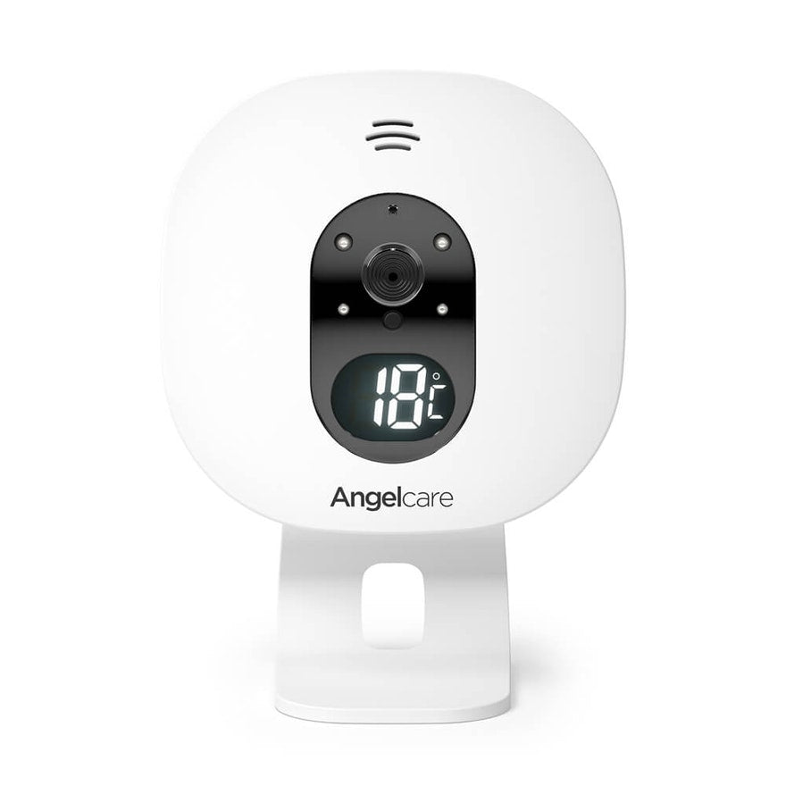 ANGELCARE -  ADDITIONAL CAMERA ACAM1
