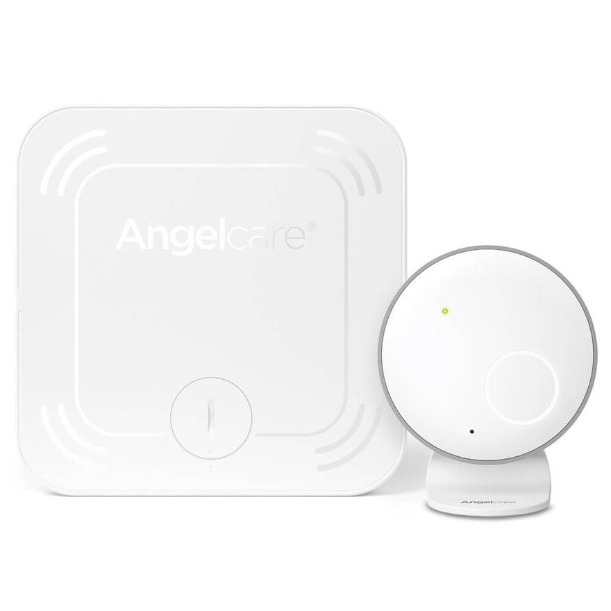 ANGELCARE - MOVEMENT MONITOR AC027
