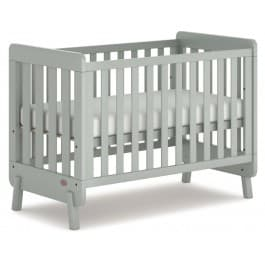 Boori - Harbour Compact Cot