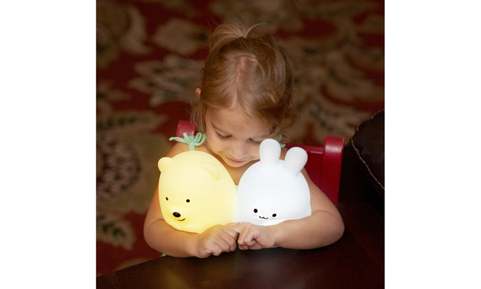 Lumi Pets - Baby Night Light Lamp (PRE-ORDER NOW/COMING SOON)