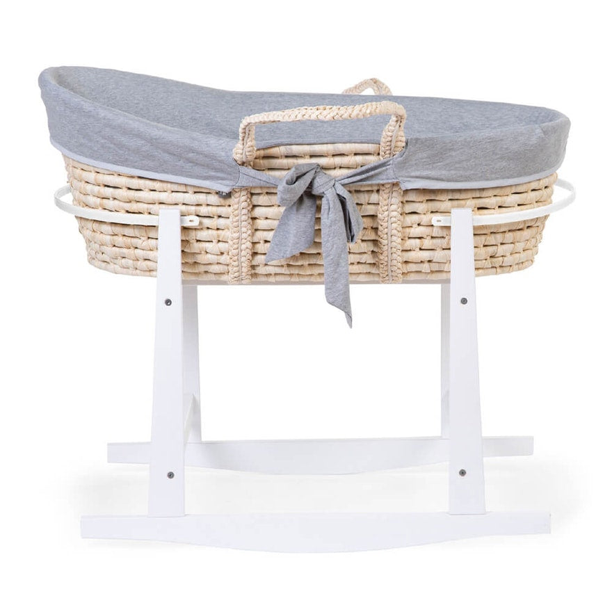 Childhome Rocking Stand for Moses Basket