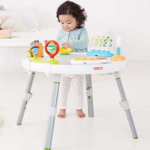 Skip Hop Explore & More 3 Stage Activity Centre - PRE ORDER FOR THE END OF OCTOBER 2020
