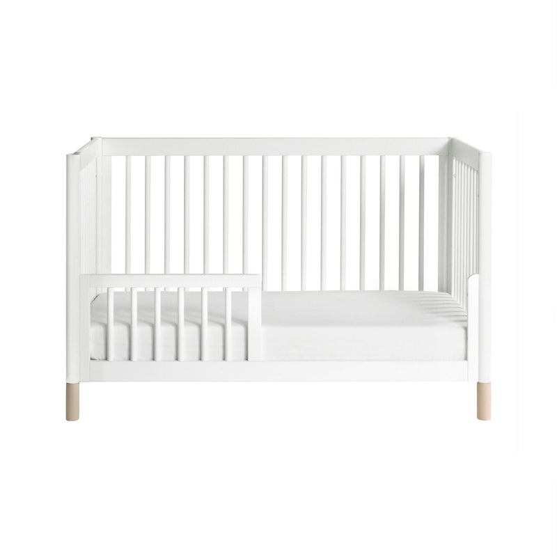 Babyletto Gelato Convertible Cot ( 2 Colours )