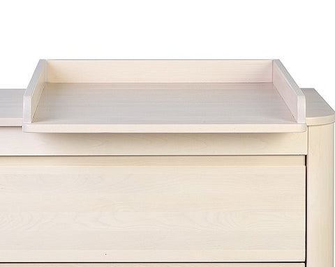 Boori Tidy Drawer