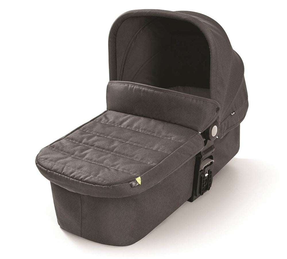 Baby Jogger City Tour LUX Bassinet