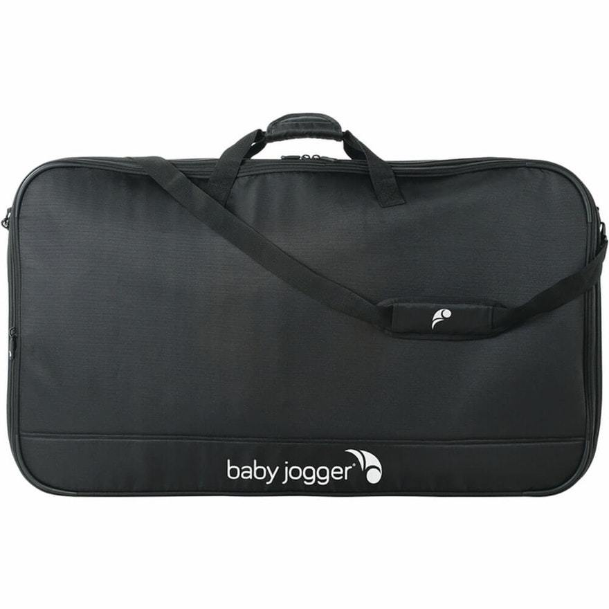 Baby Jogger City Mini 2/ GT 2 Carry Bag