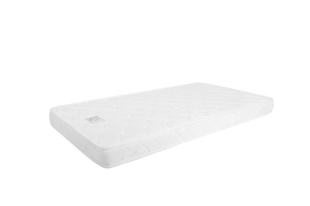 Pixie Cot Mattress - Innerspring