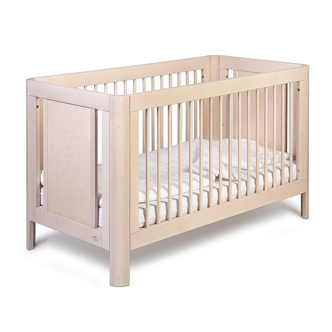 Incy - Georgia Cot - pre order end of AUGUST 2020