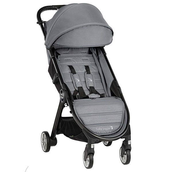 Baby Jogger City Tour 2 (3 colours)