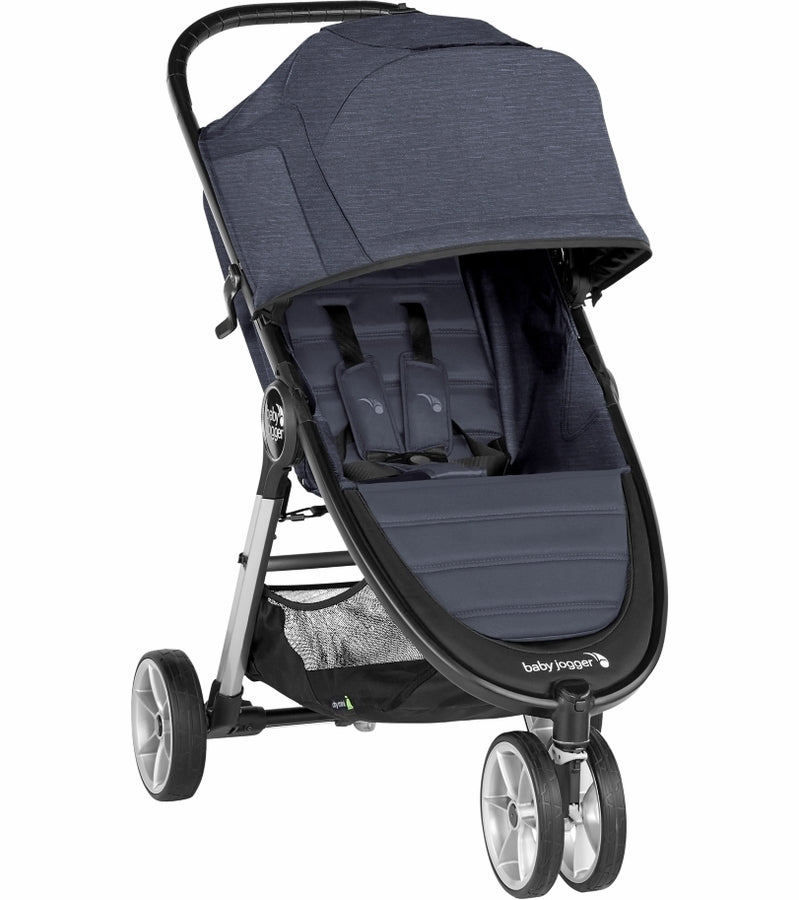 Baby Jogger City Mini 2 (3 colours)