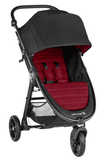 Baby Jogger City Mini GT 2 - (4 colours)