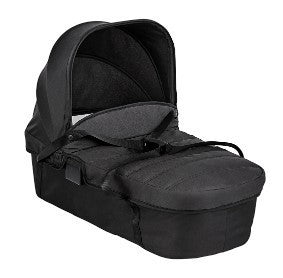 Baby Jogger City Tour 2 Bassinet - Jet