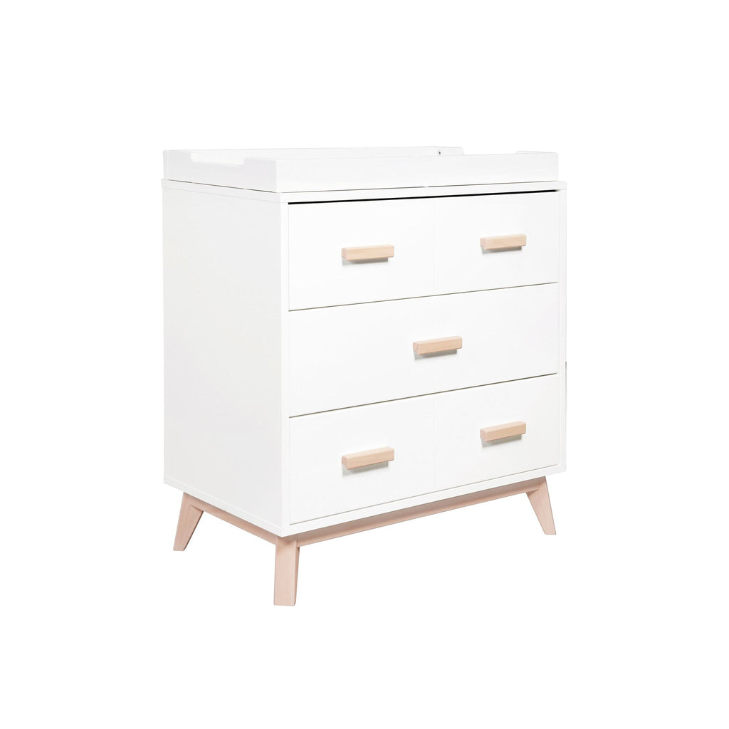 Babyletto Scoot Changer / Dresser