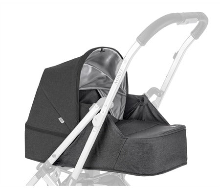 Uppababy Minu - From Birth Kit