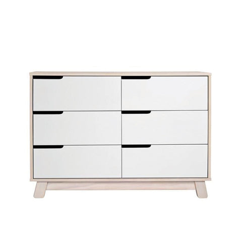 Boori Provence Smart Assembly Chest