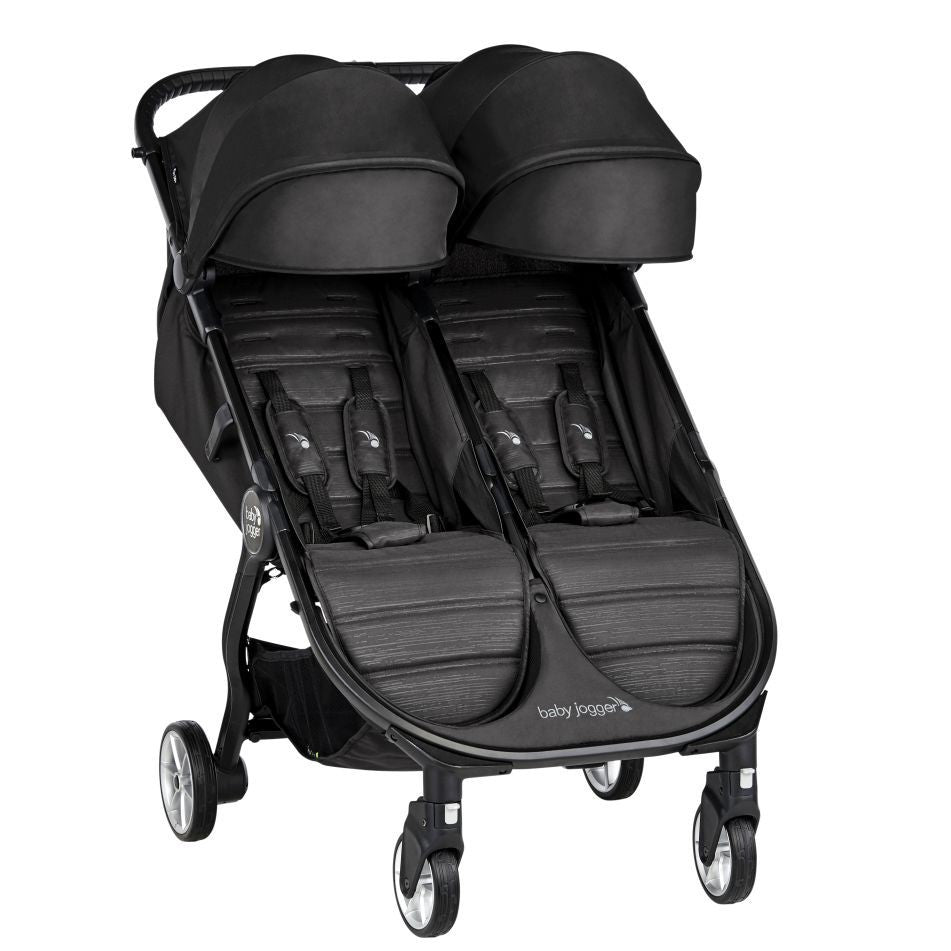 Baby Jogger City Tour 2 Double (2 colours)