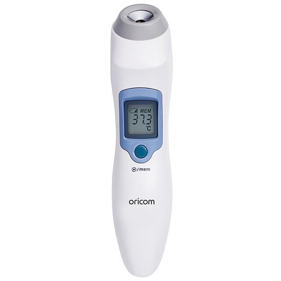 Oricom NFS100 Infrared Forehead Thermometer