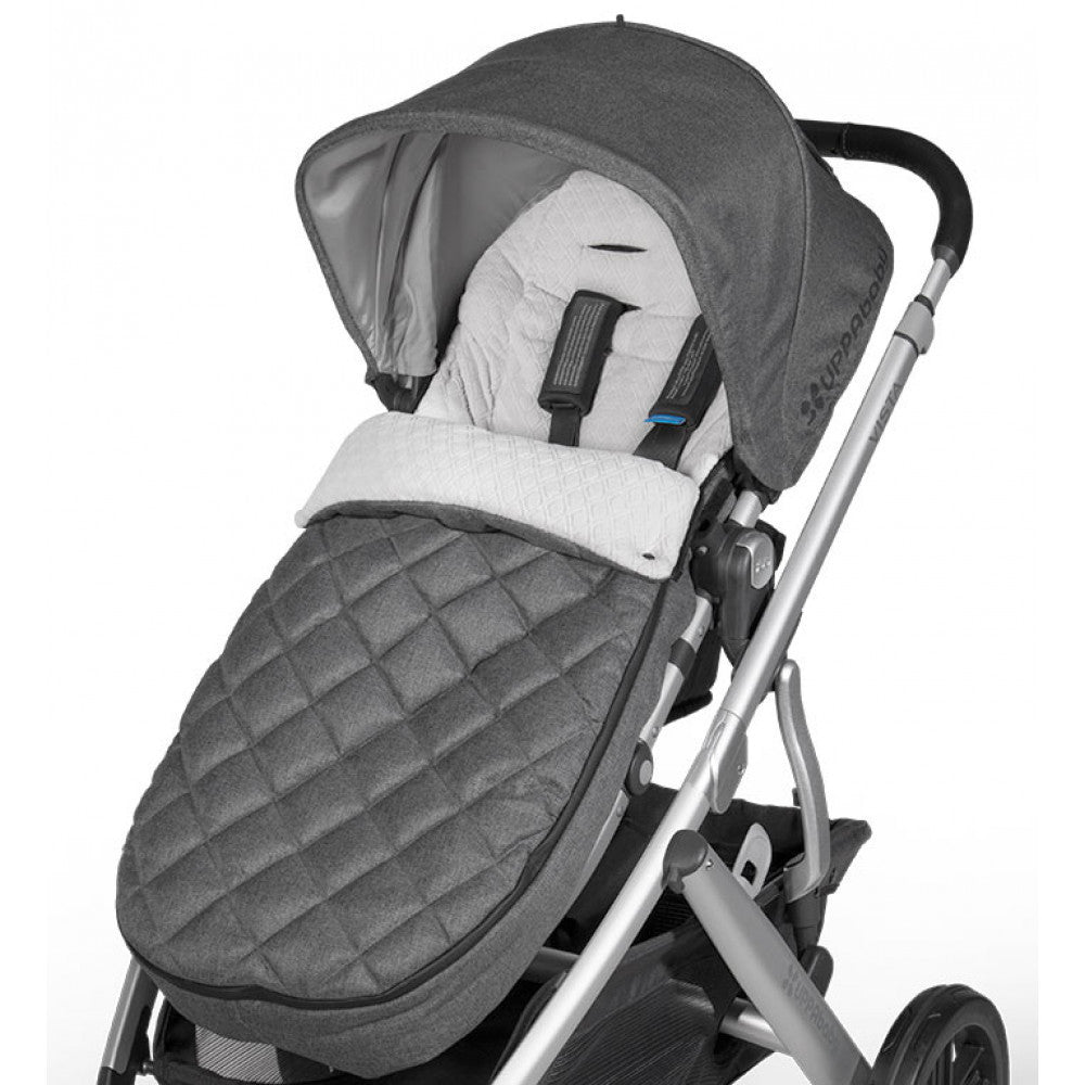Uppababy Cozy Ganoosh (2 Colours)