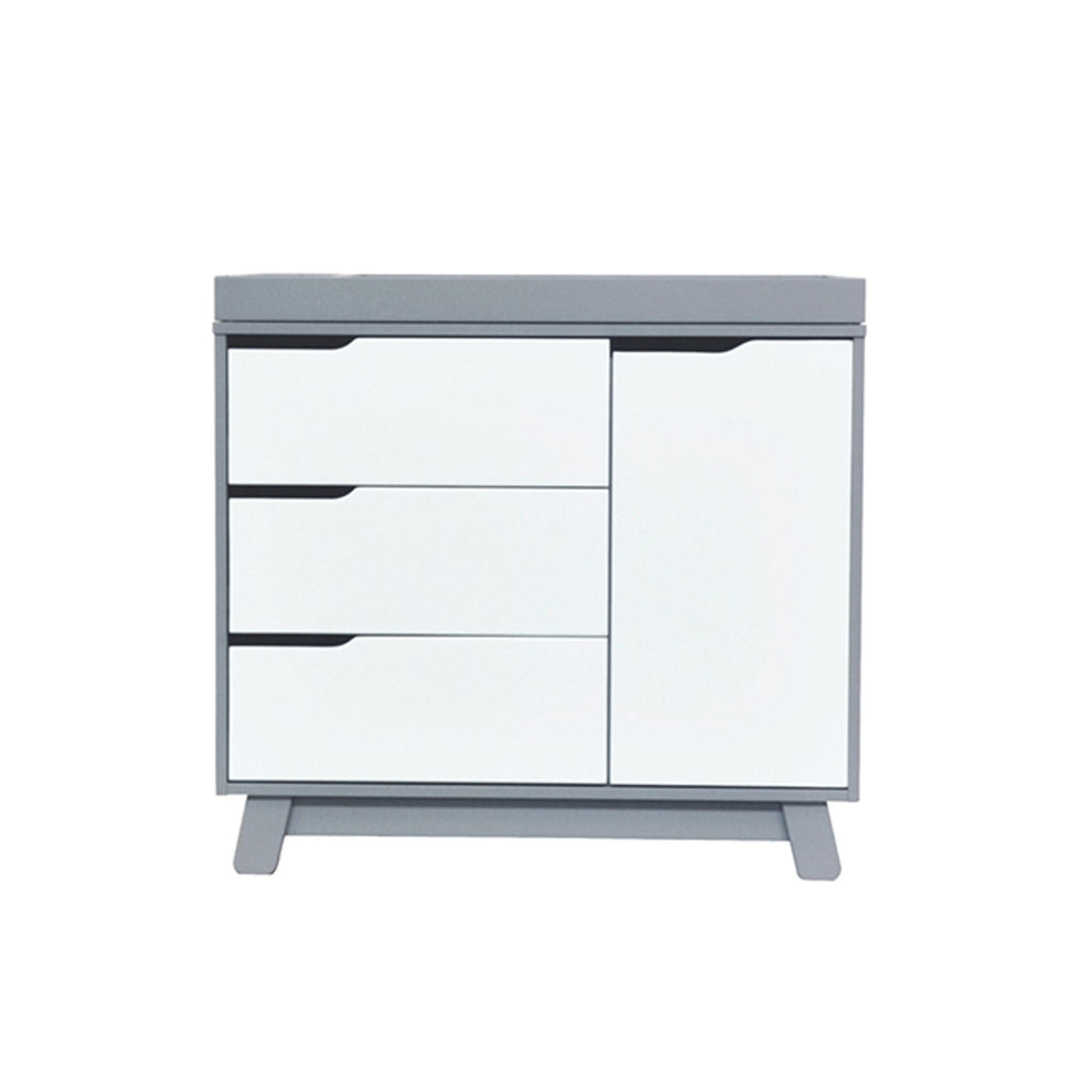 Babyletto Hudson Changer/Dresser ( 3 colours )