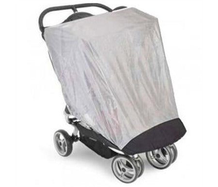Baby Jogger - City Mini/GT Double Bug Cover
