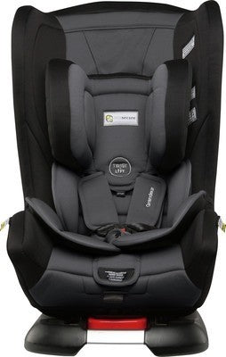 Infasecure Grandeur Astra Convertible Car Seat (0-8yrs)