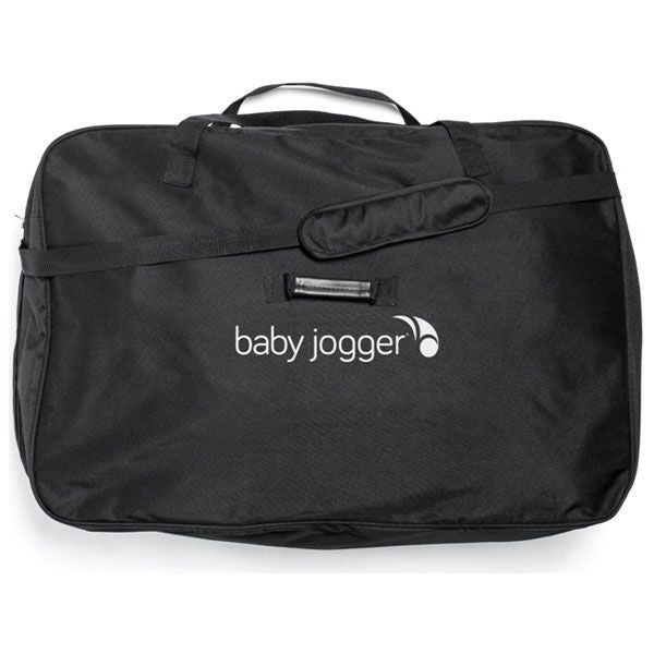 Baby Jogger City Select Travel Bag