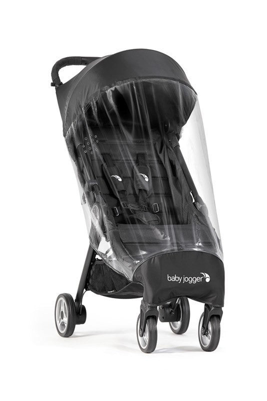 Baby Jogger City Tour 2 Weather Shield