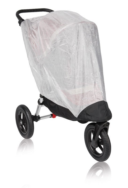 Baby Jogger - City Elite Bug Cover