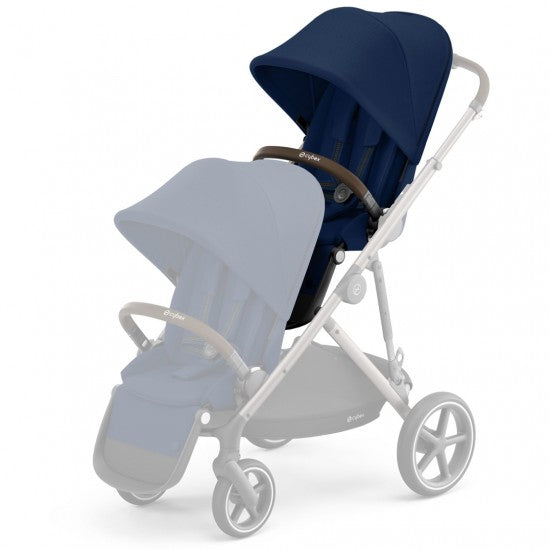 Cybex - Gazelle S Second Seat
