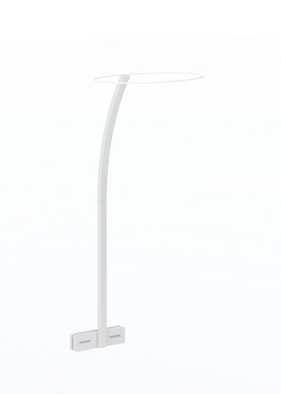 Boori Halo Net and Stand